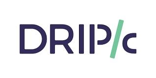 Drip Capital Surpasses $1 Billion in Cross-Border Trade Receivables Financing Transactions 8