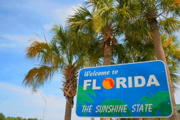Increase Income 13% by Moving to Florida 3