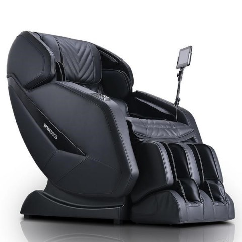 JPMedics Kawa: The Newest Japanese Massage Chair and Its Health Benefits to Reduce Anxiety and Stress 13
