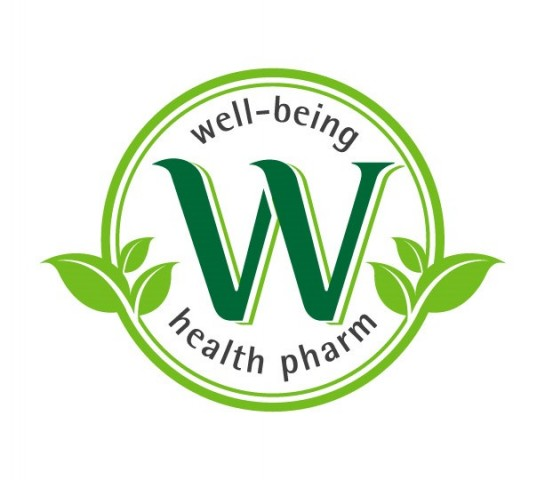 Well Being Health Pharm, Settles in the Market due to Its Constant Effort 1