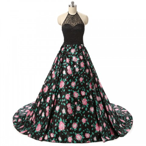 Alfabridal has Released Prom Dresses Section Recently 3