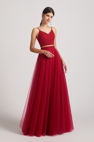 Alfabridal has Released Prom Dresses Section Recently 1