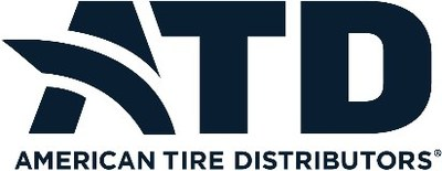 American Tire Distributors Names Carol Genis as New Chief Legal Officer and General Counsel Executive 1