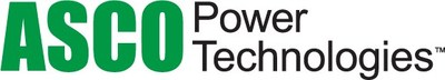 ASCO POWER TECHNOLOGIES OFFERS MORE CRITICAL POWER TRAINING IN 2021 1