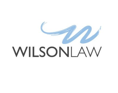 Attorney Kimberly Wilson White Selected to 2021 Super Lawyers® for 5th Consecutive Year 1