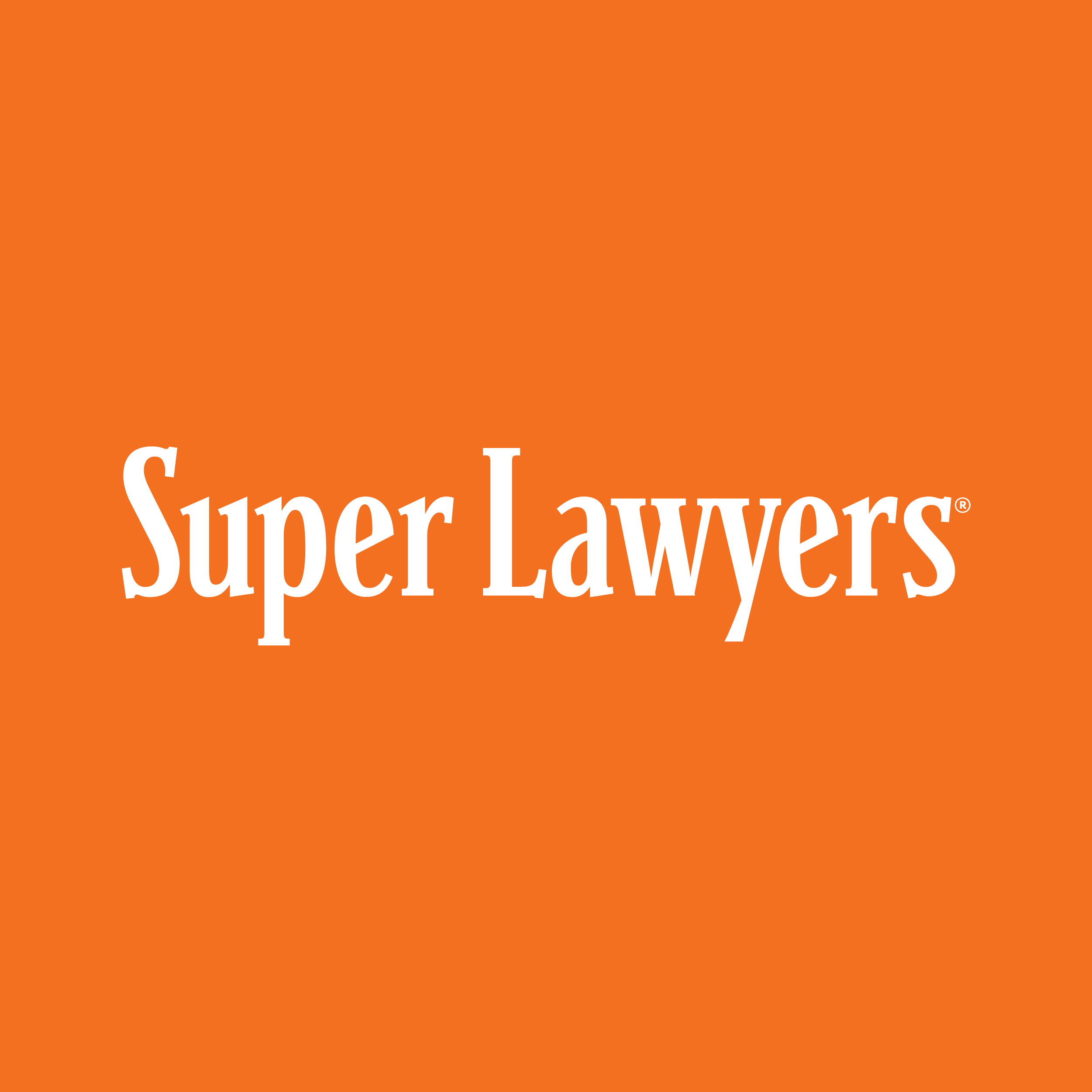 Attorneys Jessica Murray and Adrienne Aikens Earn Super Lawyers® 2020 Rising Stars Recognition 1