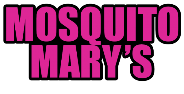 Local mosquito control company Mosquito Mary's offers veterans and first respondents massive discounts on franchising 1