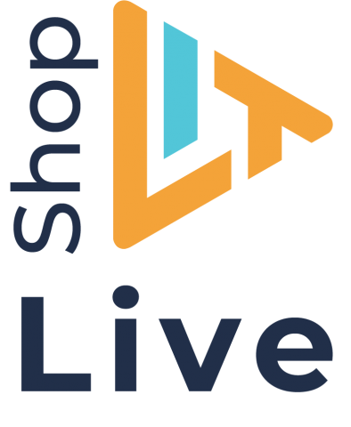 Shop LIT Live Takes Online Shopping to the Next Level With Livestreaming for 200+ Brands 1