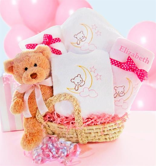BabyWonderland.com.au Becomes One of the Top Rated Online Blogs for Mothers 1