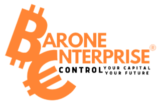 Barone Enterprise – The Solution To Control The Future Capital 7