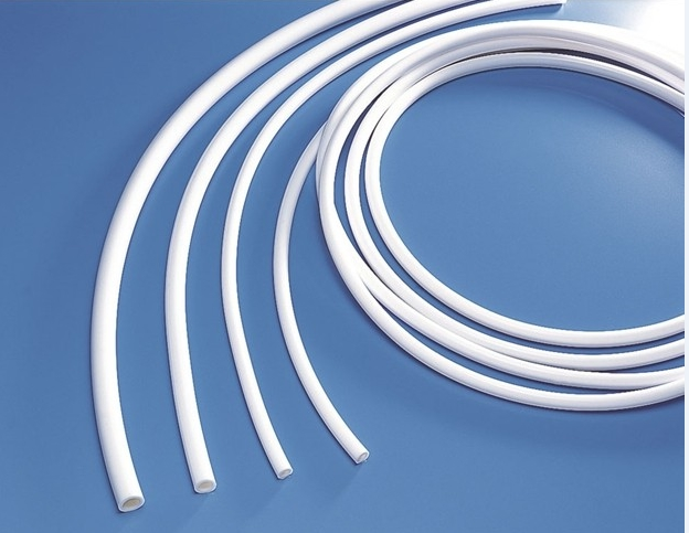 Basic introduction and application of PTFE hose material 19