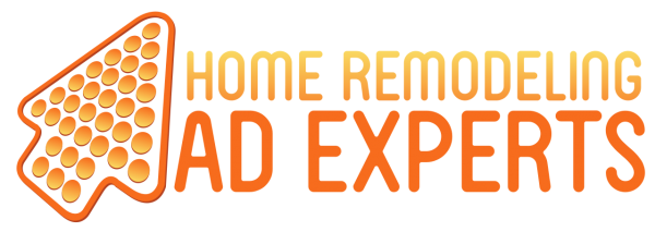 Home remodelling contractors find new digital marketing partner in Home Remodeling Ad Experts 1