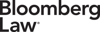 Bloomberg Law Teams With Paladin To Provide 90 Days' Complimentary Access To Pro Bono Lawyers 1