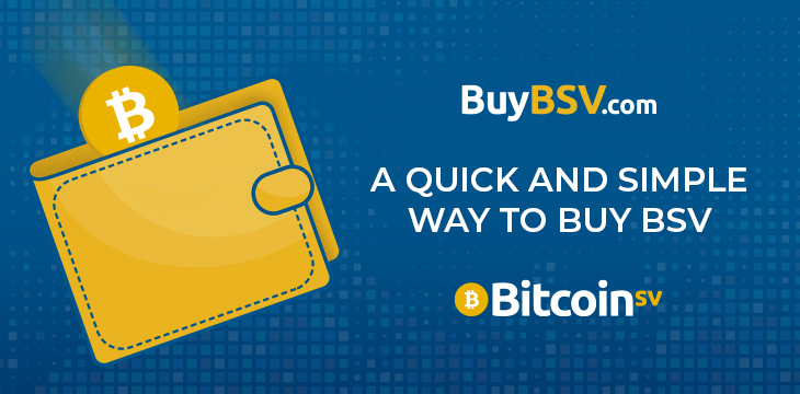 BuyBSV.com expands to seven new countries 1