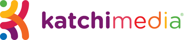 Black-owned Company Katchimedia Redefines a Business' Purpose 21