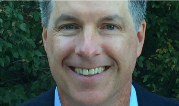 Medical Billing & Healthcare Revenue Cycle Management Provider Coronis Health Welcomes Charles Colligan as Chief Financial and Administrative Officer 2