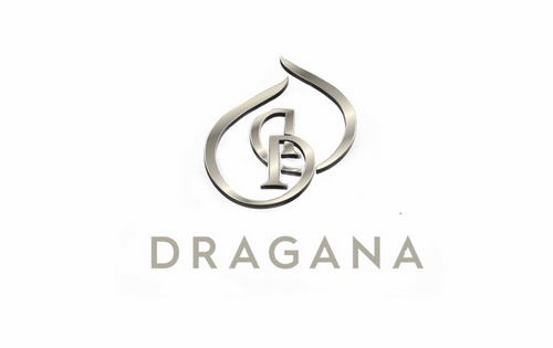 Dragana Dujovic Creates A New Wave With Affordable Fashion Accessories And Leather Handbags 3