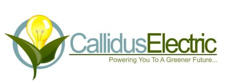 Callidus Electric Provide Several Reasons to Call an Electrician 21
