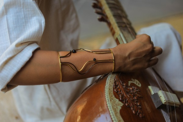 Dotto Objects launches new-age handmade jewellery collection celebrating the modern diva in every Indian woman 4