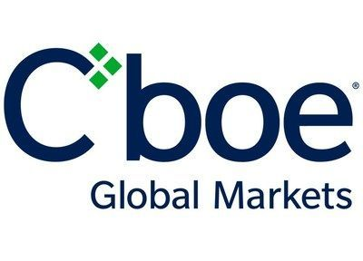 Cboe Global Markets and CoinRoutes Enter Exclusive Licensing Agreement for CoinRoutes RealPrice™ Cryptocurrency Market Data 1