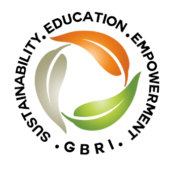 GBRI announces partnership with National Association of Students of Architecture (NASA) from India. 1
