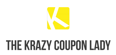 The Krazy Coupon Lady Launches New 30-Day Course to Teach Extreme Couponing 1