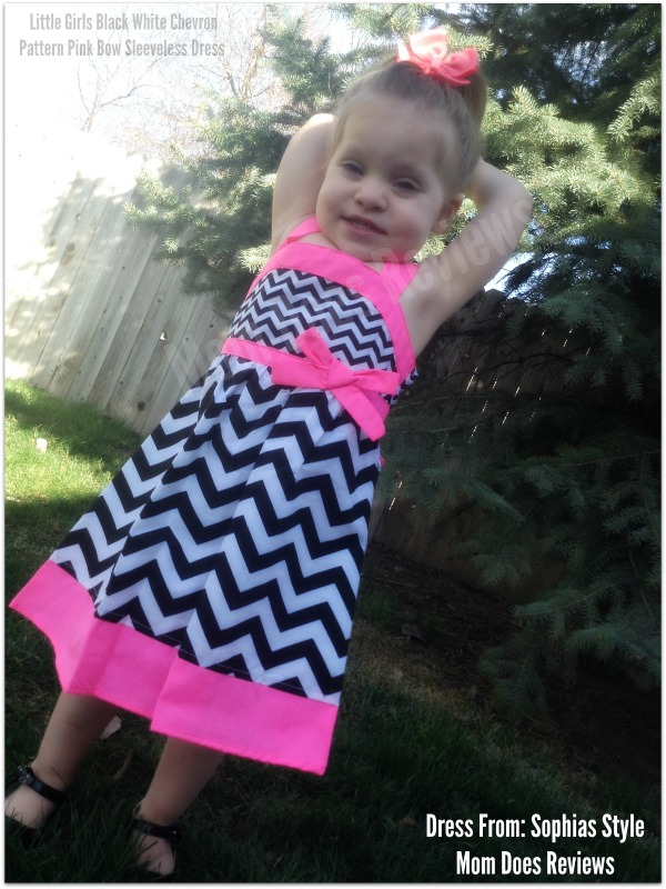 Child's Designer Wear Store Sophias Style Offers Perfect Dresses for A Baby Girl at Amazing Discounts 1