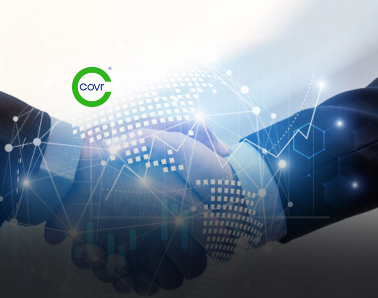 Covr Financial Technologies and The Financial Architects Partners, LLC Launch Digital Partnership for Advanced Insurance Design for Financial Institutions 1
