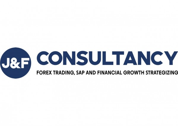 JF Consultancy Offers a Consistent Way of Learning Forex to Achieve Real Profits 20