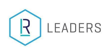 RL Leaders Announces Advisory Board 13
