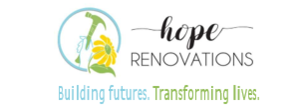 Hope Renovations and M.T. Copeland Develop Free Virtual Training Videos for the Construction Industry to Help Keep Workers Safe 1
