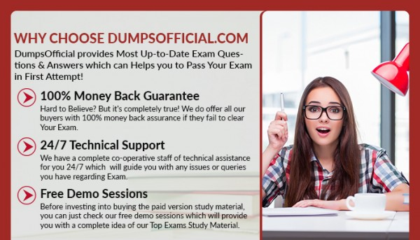 DumpsOfficial Releases Latest AZ-304 Dumps Verified By Microsoft AZ-304 Exam Dumps Professionals 3