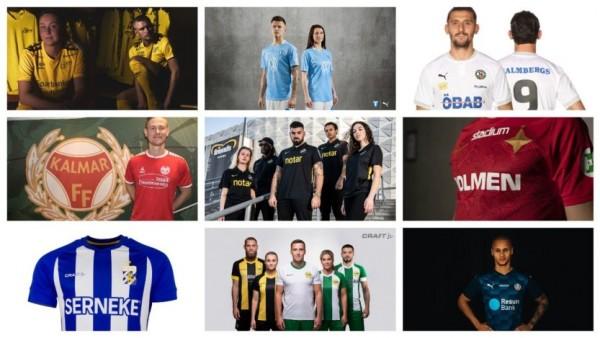 Un especial que da la vuelta al mundo: Camisetas de Futbol 2020-21 En Camisetafutboles.com 15