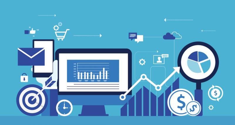 E-commerce Analytics Software Market is Booming Worldwide | Yotpo, Google, Mixpanel 1
