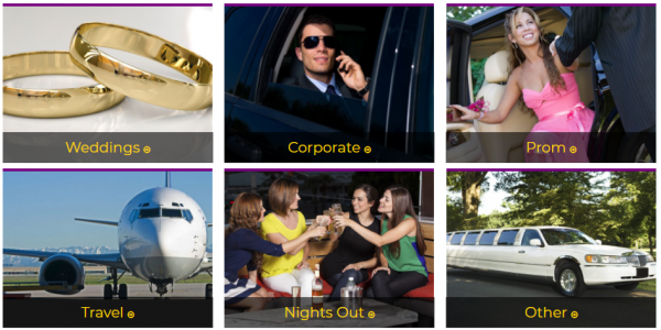 Limousine Service Baltimore Implements Pandemic Precautions To Keep Clients And Customers Safe 2