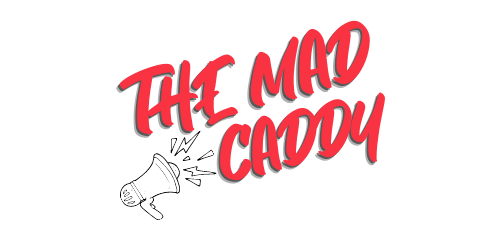 The Mad Caddy Debuts New Marketing Product for Restaurants and Small Businesses 1