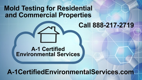 Odor Removal in San Francisco: A-1 Certified Environmental Services LLC Invests in the latest Hydroxyl Generators 3