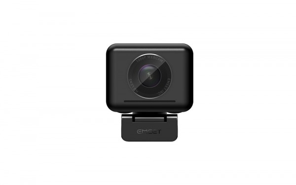 eMeet AI Webcam Jupiter: The Next Generation Camera with a Difference 3