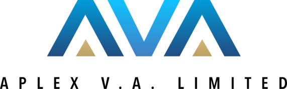 Aplex V.A. will Explore and Launch New Investments in 2021 1