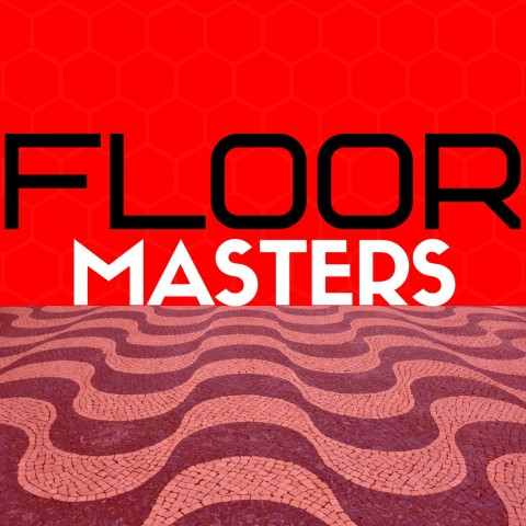 """Learn about Professional Custom Flooring Installation with """"Floor Masters Podcast"""" 1"""