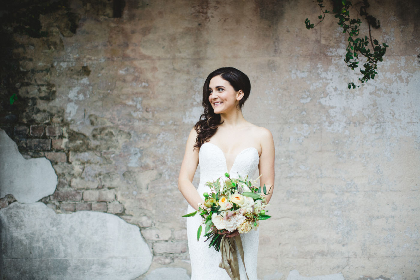 Five Tips for choosing wedding dresses online 1