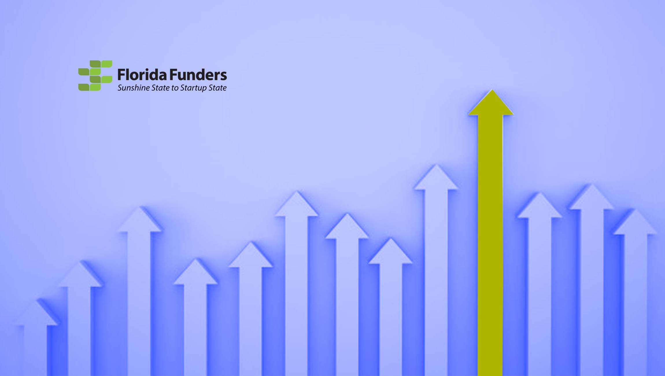 Florida Funders Invests in Kliken, a Digital Platform Designed to Simplify Online Marketing and Ignite Lead Generation 1