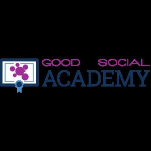 Good2BSocial Launches The Good2BSocial Academy 1