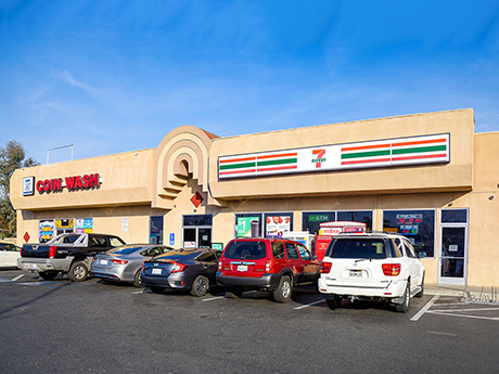 Hanley Investment Group Arranges Sale of Two 7-Eleven Properties for $3.5 Million 1