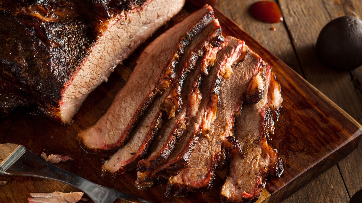 How to Find a Good BBQ Restaurant in St. Louis 1