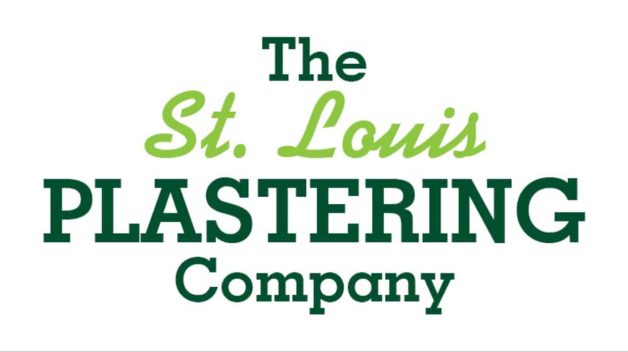 How to Find a Reputable Plastering Company in St. Louis 1