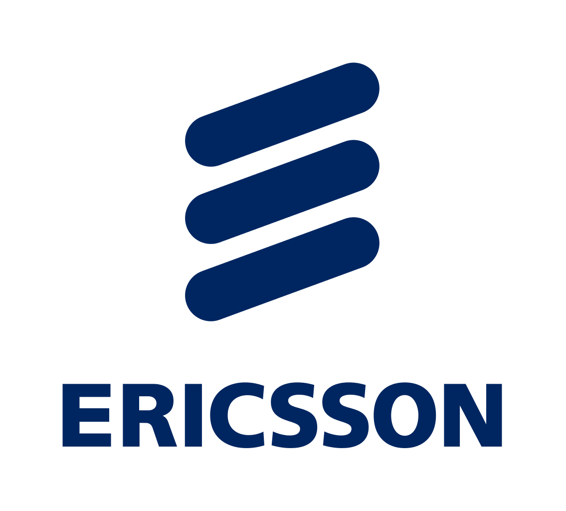Invitation to media and analyst briefing for Ericsson Q4 and full year 2020 report 4
