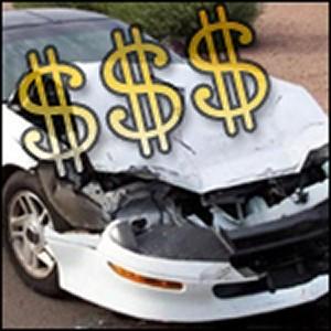 Junk Autos FL – Junk Car Removal Service in Orlando 1