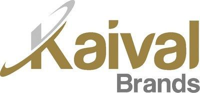 Kaival Brands (OTCQB: KAVL) Innovations Group, Inc. Announces Engagements with Spencer Stuart and Morgan Lewis 4