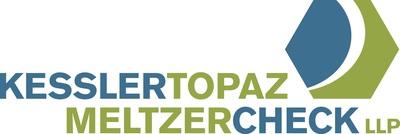 Kessler Topaz Meltzer & Check, LLP Announces A Securities Fraud Class Action Filed Against Splunk Inc. 1